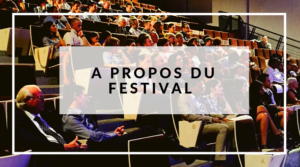 A propos du Festival du Film Scientifique