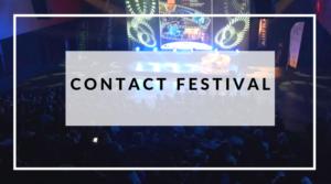 Contact Festival du Film Scientifique