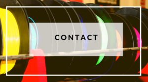 Contact FabLab