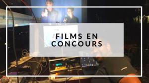 Films en Concours