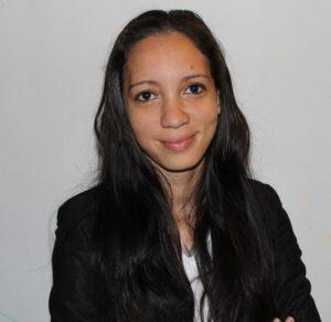 Aurélie GRONDIN