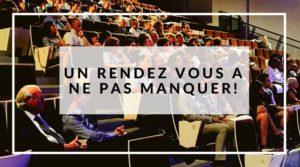 Festival du Film Scientifique 2020 !