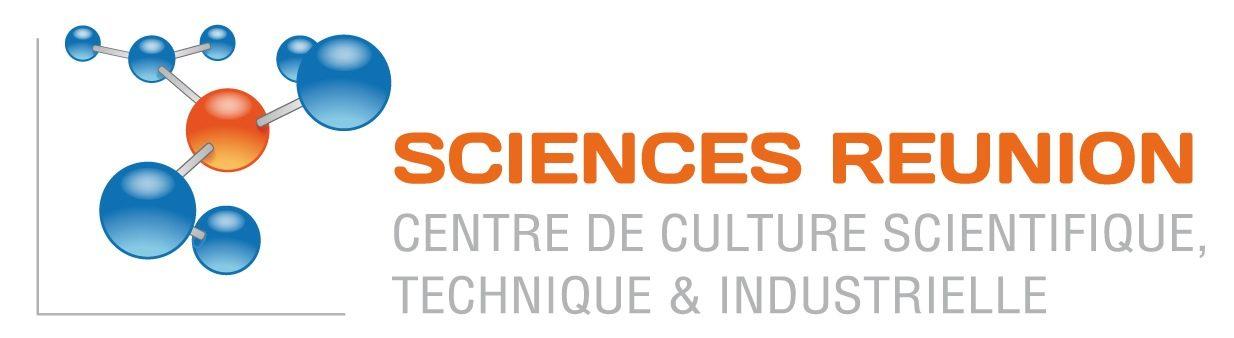 CCSTI Sciences Réunion