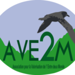 Illustration du profil de Association AVE2M